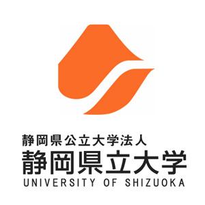 静岡県立大学教員データベース ...
