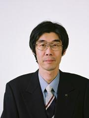 写真:大橋 典男