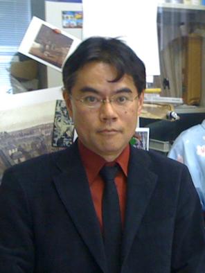 写真:剣持 久木