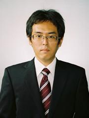 写真:稲井 誠