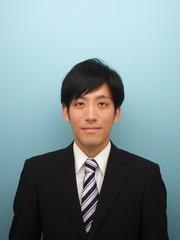 写真:増田 勇人