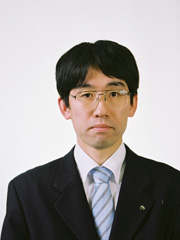 写真:内田 信也