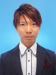写真:鈴木 俊文